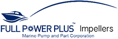 Marine Pump and Part Corporation